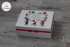 Pudełko dla Nauczyciela (1)